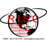 risc-securite