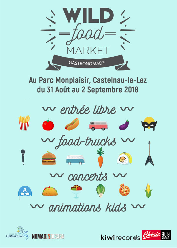 evenement-monptellier-foodtruck